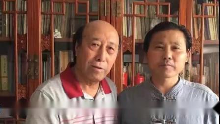 建国70周年人民功勋艺术家李自星