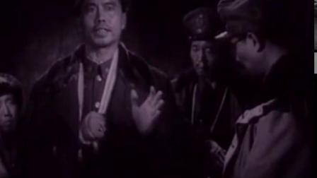 62年在辽宁凤城拍摄的怀旧老故事片,珠江电影制片厂出品,经典!