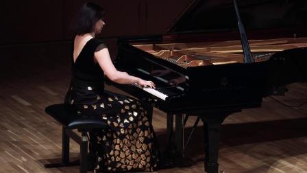 路德維希•范•貝多芬 : E大調第三十號鋼琴奏鳴曲Op.109