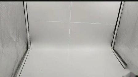 南京麦瑞罗永新货架数量怎么填写烘焙店货架出售专柜货架
