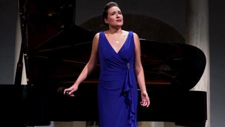 朱塞佩•福圖尼諾•弗朗切斯科•威爾第 : 為聲樂與鋼琴所作的歌曲《誘惑》