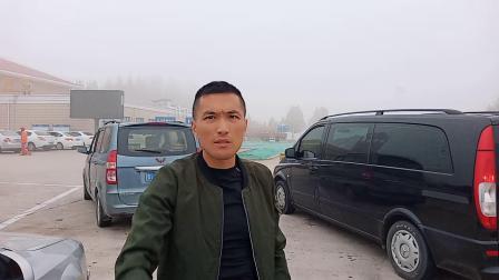 video_20191002_065259