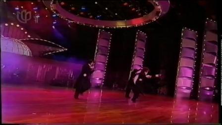 9ing组合《你是我的唯一》(2001年)