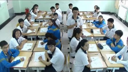 八年级上册第十四章式子的因式分解-天津