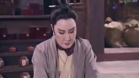 忠孝节义-夫妻甜蜜在心间_高清