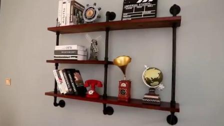 南京麦瑞罗永新五菱征程可以装顶棚货架吗12门铁皮文件柜大厅置物柜