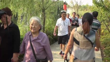 广济师范77级毕业四十周年同学会