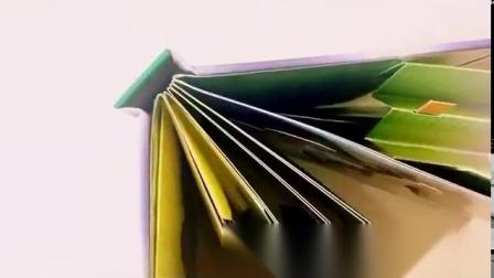 君晓天云乐乐趣儿童3d立体科普翻翻书籍足球百科大全幼儿早教启蒙学前班绘本幼小衔接趣味科普百科知识大全图书读物小学生参考书一二年级