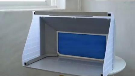 南京麦瑞罗永新金刚纱隔离网cad绘制工作台方法西安金嘉展柜设计有限公司