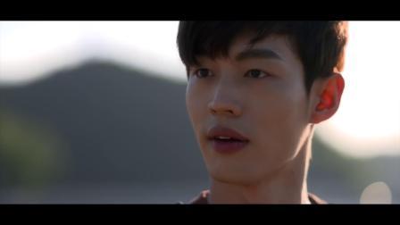 [MV] BAEK JI WOONG(백지웅) _ How I Feel(이런걸요)