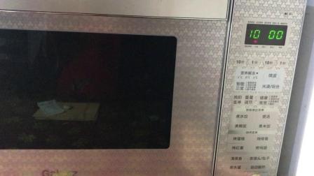 天猫买的微波炉、一年时间不到就坏了两次、商家说一年包换现在不换、这不是砸天猫和格兰仕的牌子么
