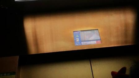 星都里广场【深航酒店】写字楼电梯