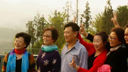 国奥村留影(2016.10.18)
