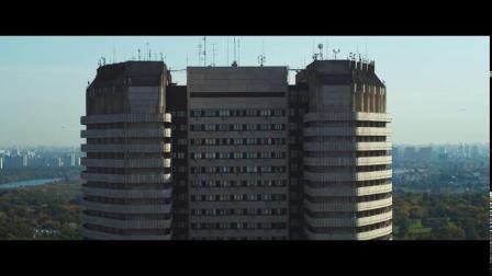 ONF 主打曲《Why》MV