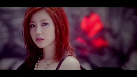 DJ舞曲-草原上美丽的姑娘-扬子-瑞雪制作