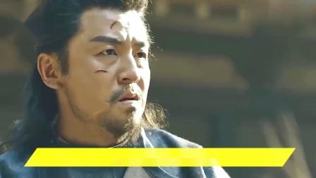 姚晨雷佳音获得釜山电影节最佳演员奖,中国电视剧登上国际舞台!