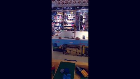 湖南欧贝乐儿童用品有限公司儿童玩具品牌