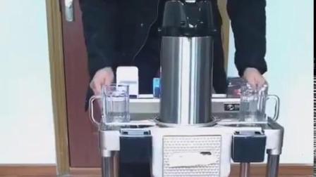 南京麦瑞罗永新海马m三工作台垫铁皮文件柜品牌排行3dmax画展柜教程