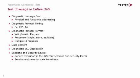 CANoe.DiVa介绍