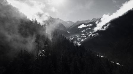 萧邦Alpine Eagle系列 - 正式发布影片