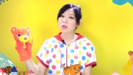 【小小故事屋】南瓜汤 & 一片披萨一块钱|第2集|儿童节目|KIDDY STORY