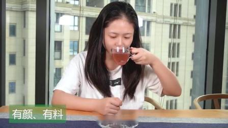 沃准wozhu.com:产品包装设计和品牌宣传视频拍摄制