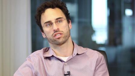 Verdigris 成功案例- Orange Silicon Valley