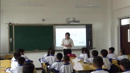 【配有课件教案】1.综合实践3-6年级《1.家务劳动我能行》吉林省市一等奖