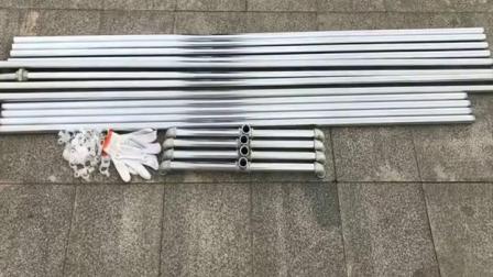 南京麦瑞罗永新南昌回收二手服装货架贵阳市白云区货架爱玛小工具车卖多少钱