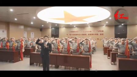 习水旅游宣传片2019版