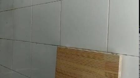 南京麦瑞罗永新无人货架吃了不给钱长治襄垣二手工具车千牛工作台国际版手机版
