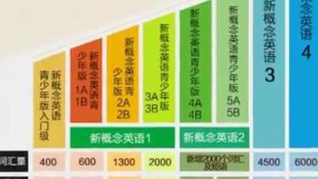 南京麦瑞罗永新茂名货架代理商汉口北食物展柜销售千牛工作台可以开2个吗