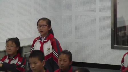 【配有课件教案】2.综合实践3-6年级《2.跟着节气去探究》宁夏省一等奖