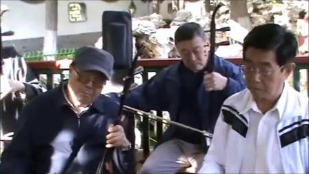 2019.10宣武公园