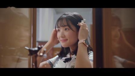 APRIL – Feeling (意外发现的一天 OST 1) (1080p)