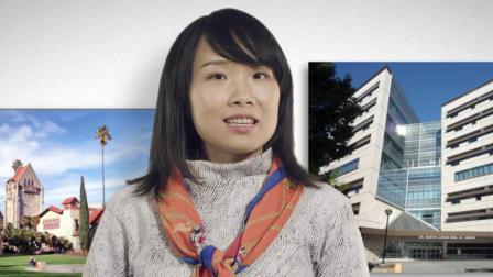 SJSU FAQ: 为什么中国留学生喜欢SJSU