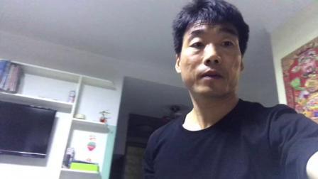 赵志视频日记 2019.9.28
