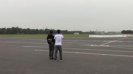 【赛事】XPOWER杯直升机表演