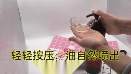 南京麦瑞罗永新电动车静音锁怎么解除名创优品官方供应货架置物货架安装视频
