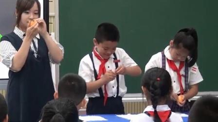 【配有课件教案】5.综合实践3-6年级《8.生活中的小窍门》福建省省一等奖