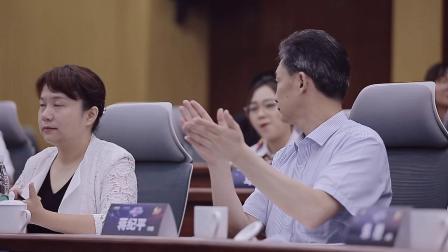 2019讲师大比武决赛集锦12322