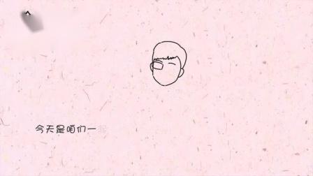 小视频制作剪辑微信祝福婚礼电子相册MV