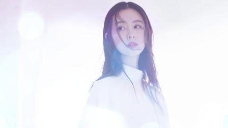 VogueMe x 陈都灵 拍摄花絮上线