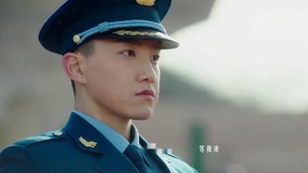 王野 - 试着去飞(《飞行少年》电视剧片尾曲)