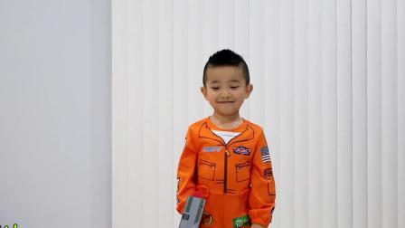 迪斯尼飞机超级巨无霸惊喜蛋玩具开张与尘土飞扬的El Chupacabra CKN玩具