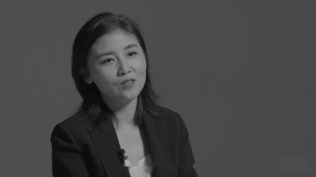 生物学家颜宁 《人物》时间的力量专访金句