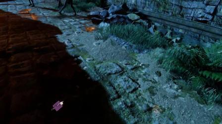 〔映维网〕VR游戏《Asgard's Wrath》- Frodi Soul