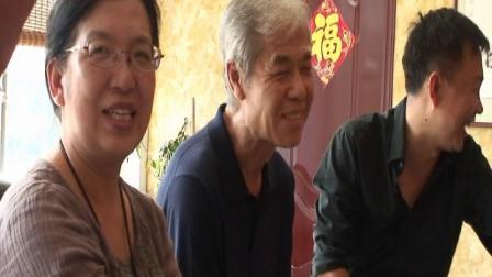 中国老龄产业协会老年宜居养生委员会艺术坊落户平谷