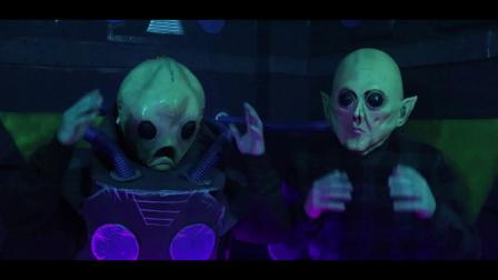 Fullminator - The Glow of the Nuclear Hash -Official Music Video--