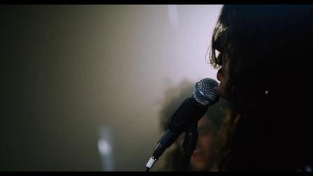 Schizophrenia - Perpetual Perdition -Official Playthrough Video--